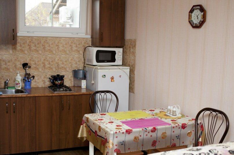 Отдельная комната, улица Калинина, 60, Ейск - Фотография 5