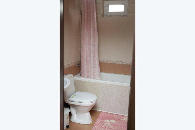 Отдельная комната, улица Калинина, 60, Ейск - Фотография 7