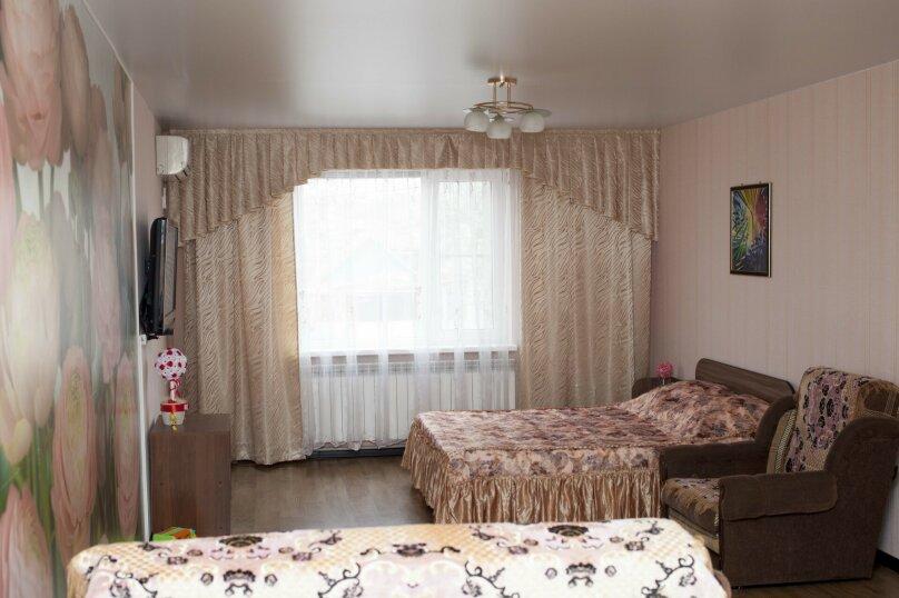 Отдельная комната, улица Калинина, 60, Ейск - Фотография 9