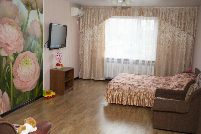 Отдельная комната, улица Калинина, 60, Ейск - Фотография 10
