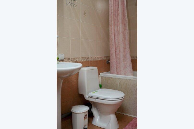 Отдельная комната, улица Калинина, 60, Ейск - Фотография 11