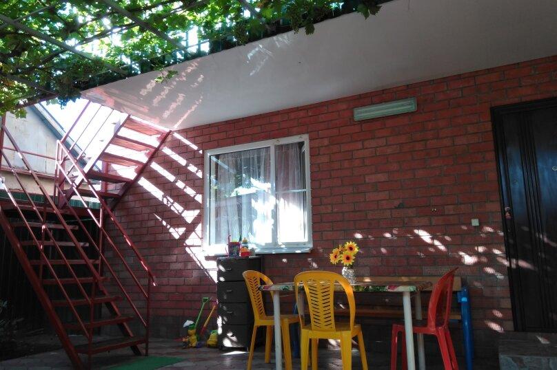 Отдельная комната, улица Калинина, 60, Ейск - Фотография 17