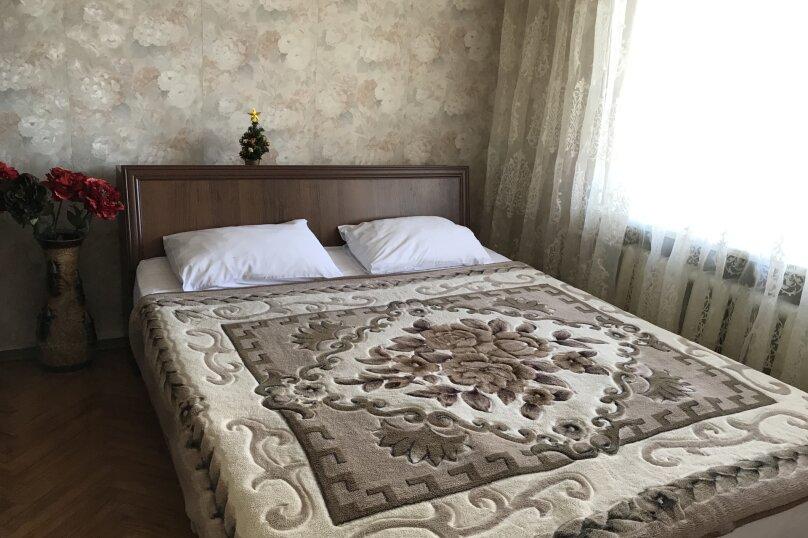 1-комн. квартира, 41 кв.м. на 3 человека, улица Мира, 280/2, Ставрополь - Фотография 8
