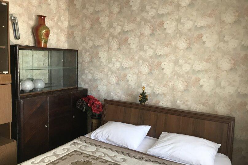 1-комн. квартира, 41 кв.м. на 3 человека, улица Мира, 280/2, Ставрополь - Фотография 9