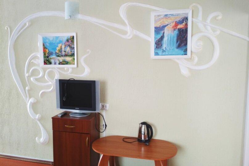 """Мини-отель """"На Новой 31"""", Новая улица, 31 на 17 номеров - Фотография 15"""