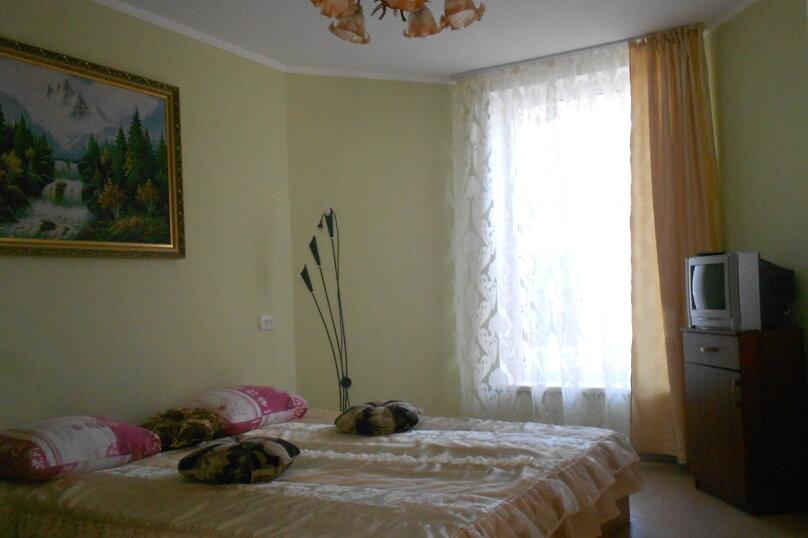 """Мини-отель """"На Новой 31"""", Новая улица, 31 на 17 номеров - Фотография 21"""