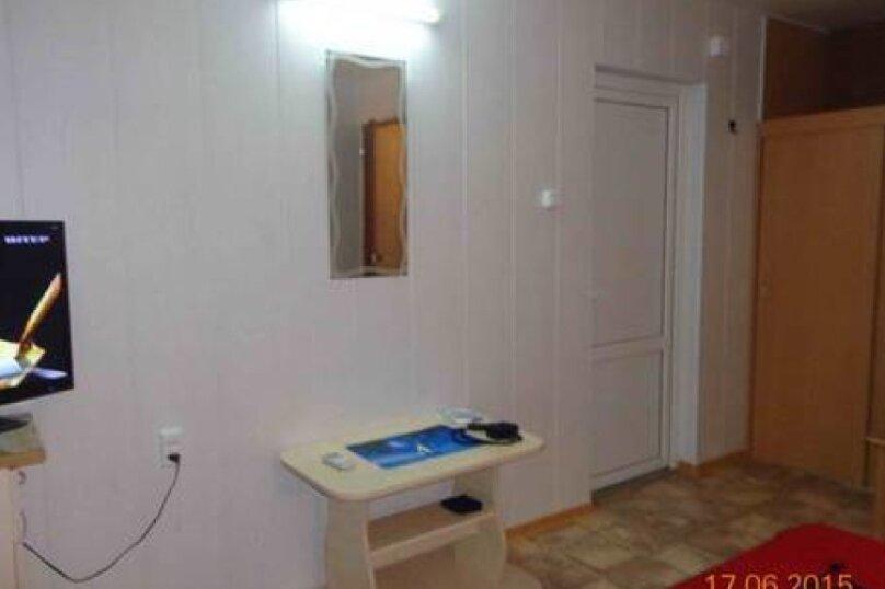 """Гостевой дом """"Ирина"""", Морская улица, 219 на 11 комнат - Фотография 38"""