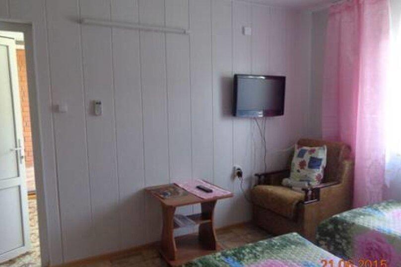 """Гостевой дом """"Ирина"""", Морская улица, 219 на 11 комнат - Фотография 31"""