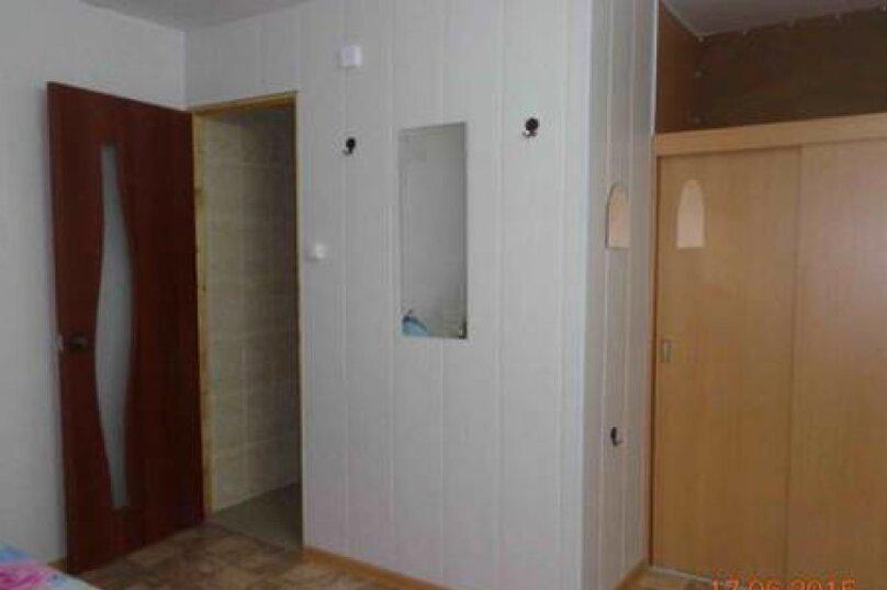 """Гостевой дом """"Ирина"""", Морская улица, 219 на 11 комнат - Фотография 32"""