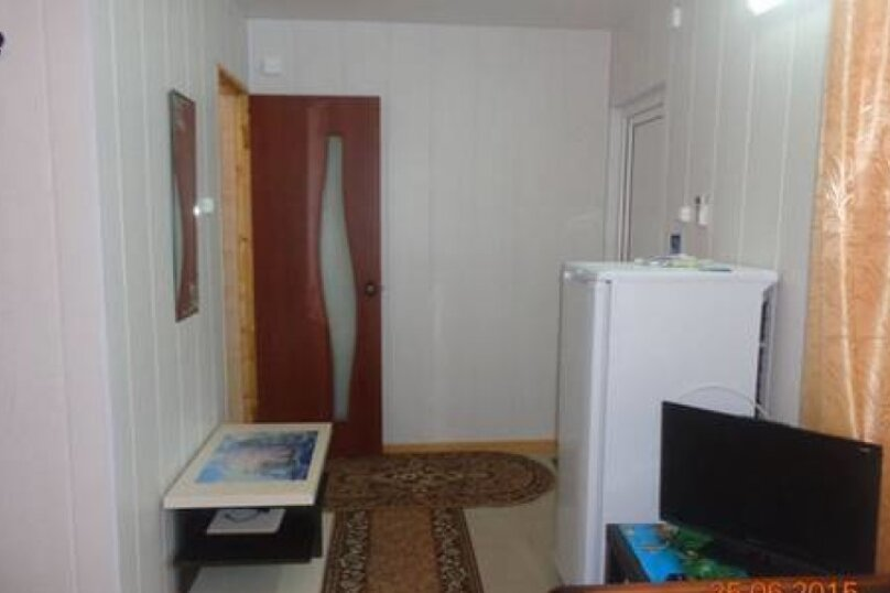 """Гостевой дом """"Ирина"""", Морская улица, 219 на 11 комнат - Фотография 25"""