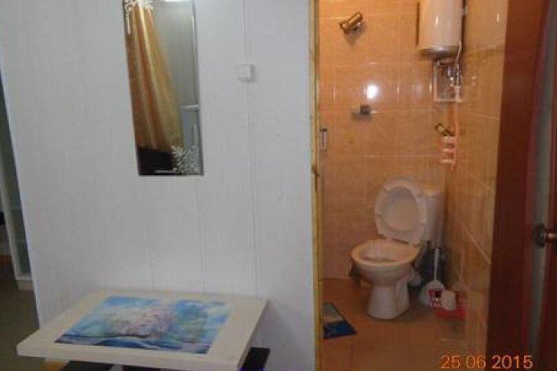 """Гостевой дом """"Ирина"""", Морская улица, 219 на 11 комнат - Фотография 26"""