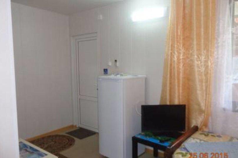 """Гостевой дом """"Ирина"""", Морская улица, 219 на 11 комнат - Фотография 28"""