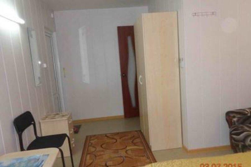 """Гостевой дом """"Ирина"""", Морская улица, 219 на 11 комнат - Фотография 22"""