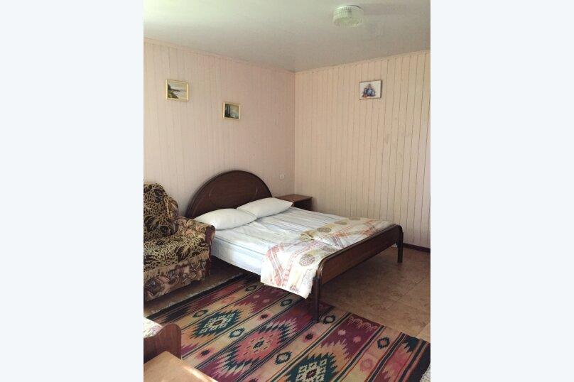 """Гостевой дом """"У Роберта"""", Весенняя улица, 26 на 10 комнат - Фотография 35"""