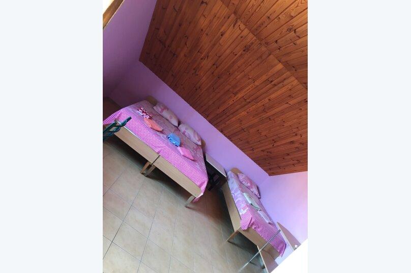 """Гостевой дом """"Дюльбер"""", Приморская улица, 4 на 31 комнату - Фотография 18"""