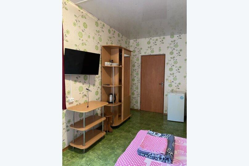 """Гостевой дом """"Дюльбер"""", Приморская улица, 4 на 31 комнату - Фотография 27"""