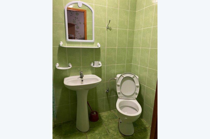 """Гостевой дом """"Дюльбер"""", Приморская улица, 4 на 31 комнату - Фотография 29"""