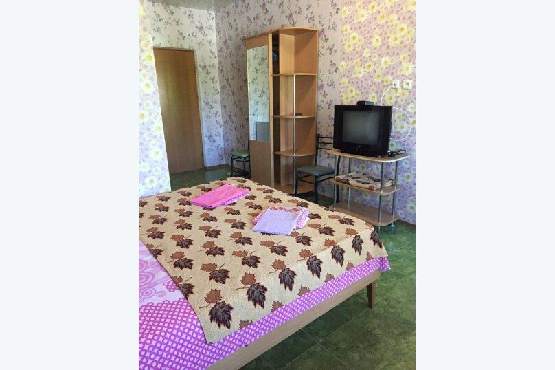 """Гостевой дом """"Дюльбер"""", Приморская улица, 4 на 31 комнату - Фотография 32"""