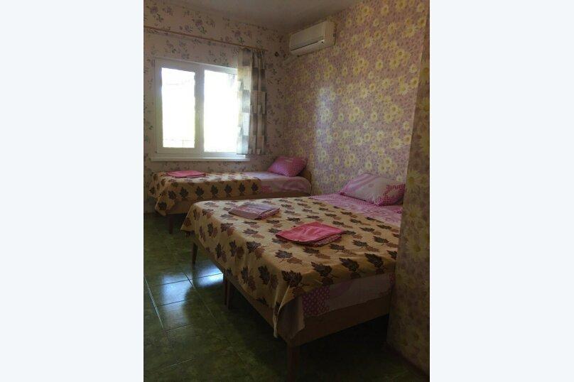 """Гостевой дом """"Дюльбер"""", Приморская улица, 4 на 31 комнату - Фотография 33"""