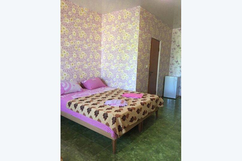 """Гостевой дом """"Дюльбер"""", Приморская улица, 4 на 31 комнату - Фотография 34"""