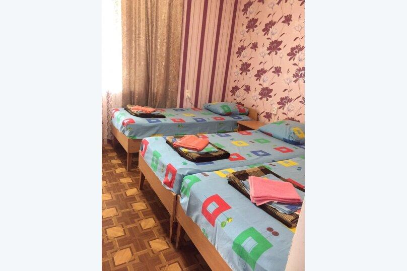 """Гостевой дом """"Дюльбер"""", Приморская улица, 4 на 31 комнату - Фотография 38"""