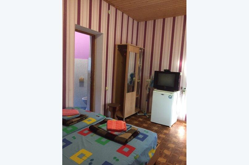 """Гостевой дом """"Дюльбер"""", Приморская улица, 4 на 31 комнату - Фотография 39"""