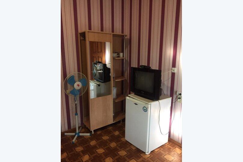 """Гостевой дом """"Дюльбер"""", Приморская улица, 4 на 31 комнату - Фотография 40"""