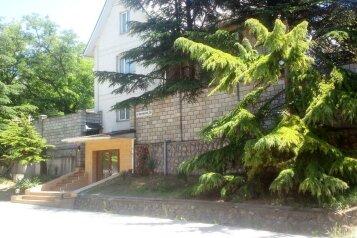 Гостевой дом в Балаклаве, 450 кв.м. на 22 человека, 9 спален, Крестовского, 26 а, Балаклава - Фотография 1