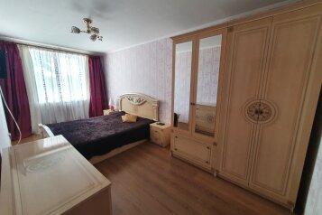 2-комн. квартира, 55 кв.м. на 4 человека, Крымская улица, 31, Феодосия - Фотография 1
