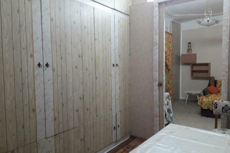 2-комн. квартира, 35 кв.м. на 4 человека, проспект Кирова, 7, Пятигорск - Фотография 12