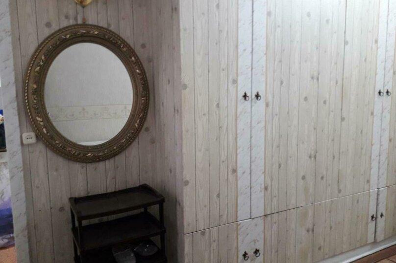 2-комн. квартира, 35 кв.м. на 4 человека, проспект Кирова, 7, Пятигорск - Фотография 13