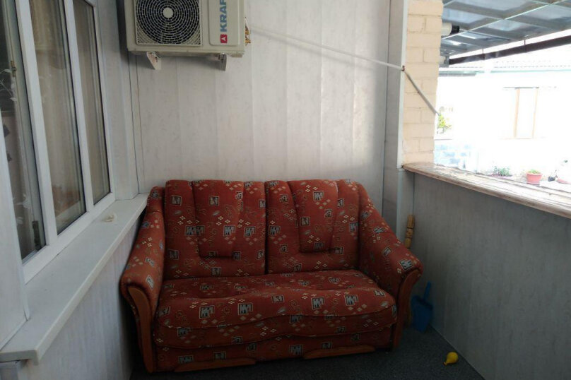 2-комн. квартира, 35 кв.м. на 4 человека, проспект Кирова, 7, Пятигорск - Фотография 18