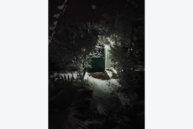 """Гостевой дом """"СОЛНЫШКО"""", Заречная улица, 53 на 12 комнат - Фотография 17"""