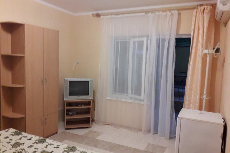 """Мини-гостиница """"На Московской 59"""", Московская улица, 59 на 7 комнат - Фотография 80"""