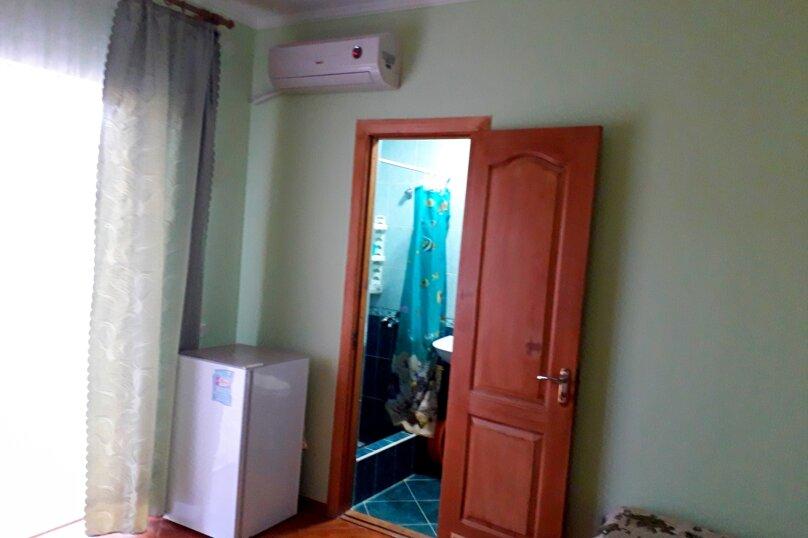 """Мини-гостиница """"На Московской 59"""", Московская улица, 59 на 7 комнат - Фотография 68"""