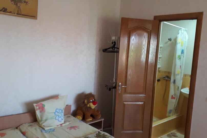 """Мини-гостиница """"На Московской 59"""", Московская улица, 59 на 7 комнат - Фотография 47"""