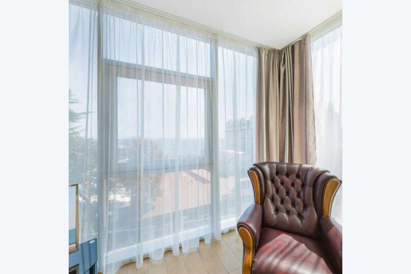 """Отель """"Art-House"""", Набережная улица, 18А на 14 номеров - Фотография 53"""