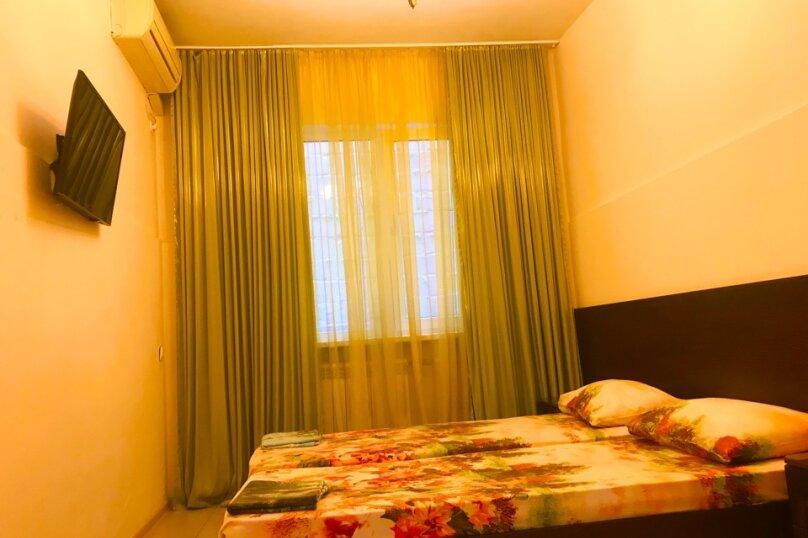 Отель «Sunlion Мадагаскар», Армавирская улица, 57Б на 30 номеров - Фотография 39