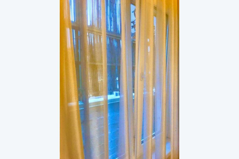 Отель «Sunlion Мадагаскар», Армавирская улица, 57Б на 30 номеров - Фотография 45