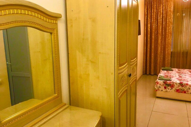 Отель «Sunlion Мадагаскар», Армавирская улица, 57Б на 30 номеров - Фотография 85
