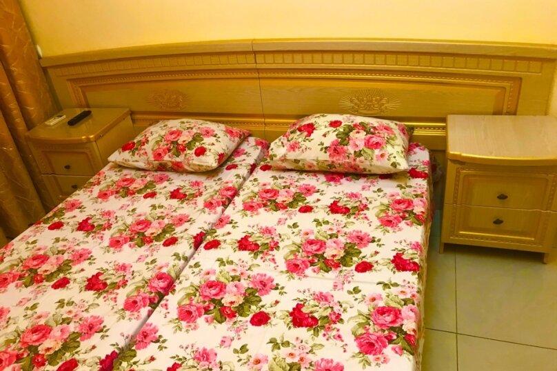 Отель «Sunlion Мадагаскар», Армавирская улица, 57Б на 30 номеров - Фотография 86