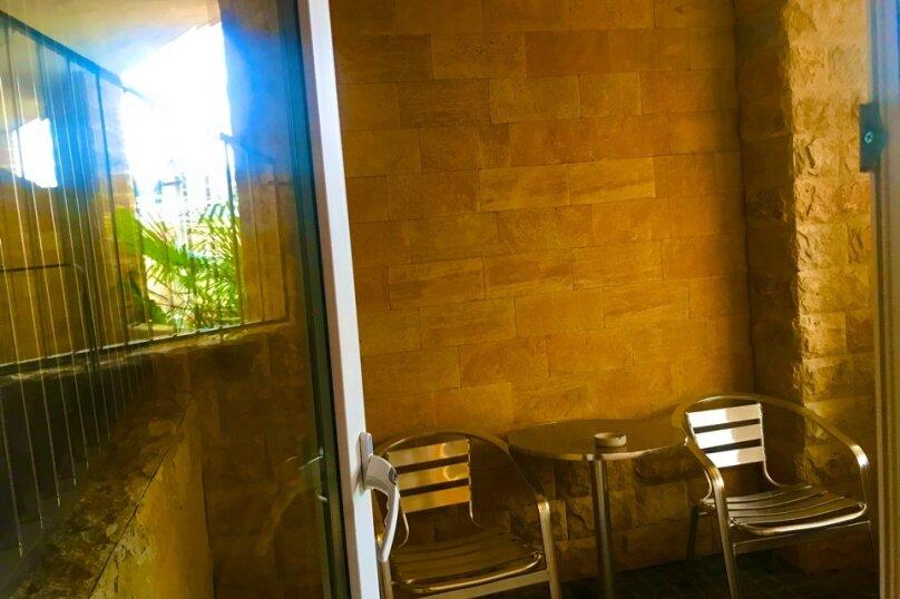 Отель «Sunlion Мадагаскар», Армавирская улица, 57Б на 30 номеров - Фотография 87