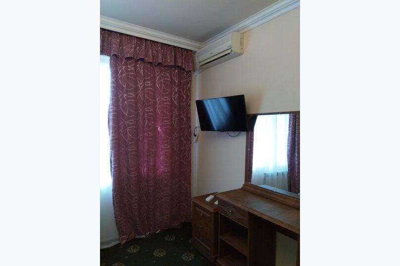 Отель «Sunlion Мадагаскар», Армавирская улица, 57Б на 30 номеров - Фотография 81