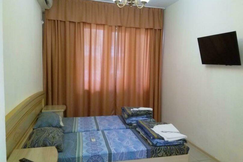 Отель «Sunlion Мадагаскар», Армавирская улица, 57Б на 30 номеров - Фотография 71