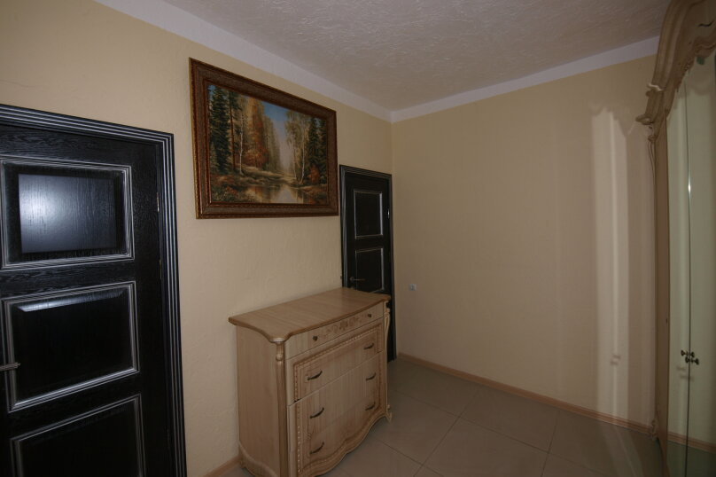 Семейный 2х комнатный с Лоджией, Армавирская улица, 57Б, Дагомыс - Фотография 7