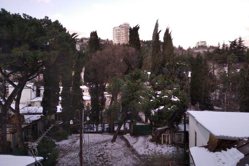 Дом на 5 человек, 1 спальня, Комсомольская площадь, 3, Алушта - Фотография 15