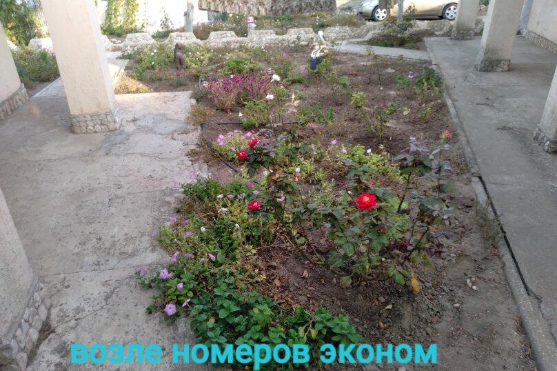 """Мини-отель """"На Ленина 38"""", улица Ленина, 38 на 10 номеров - Фотография 17"""