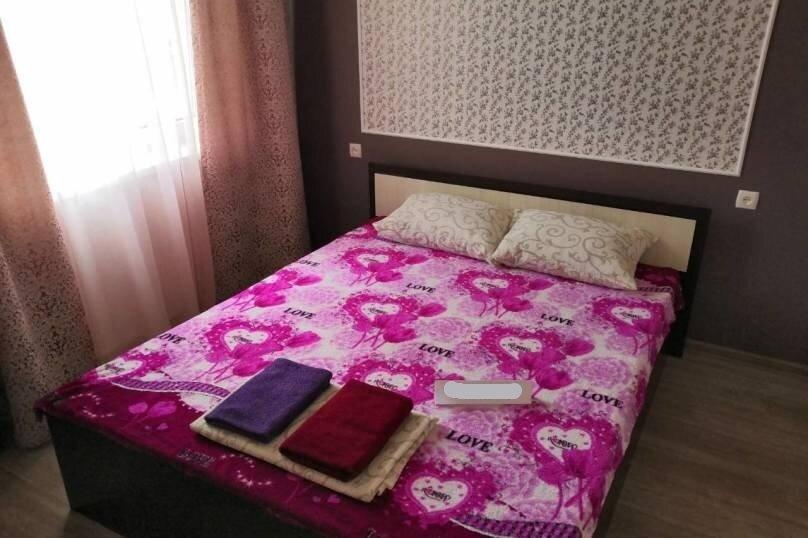 Дом, 60 кв.м. на 7 человек, 3 спальни, Георгиевская улица, 38, Судак - Фотография 5