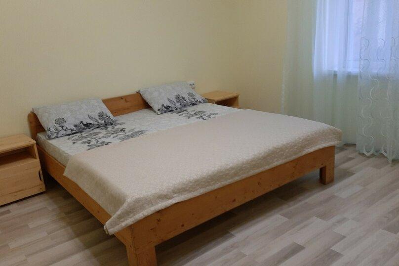 Отдельная комната, улица Елисеева, 16Е, Оленевка - Фотография 5