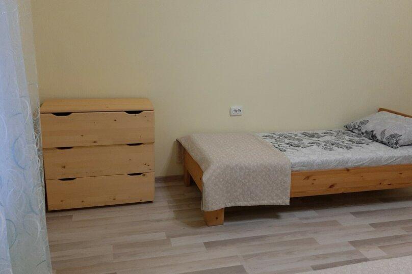 Отдельная комната, улица Елисеева, 16Е, Оленевка - Фотография 6